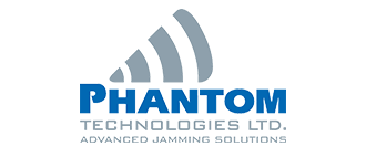 Advanced Security Solutions - Phantom Technologies