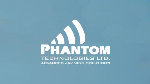 Advanced Security Solutions - Phantom Technologies