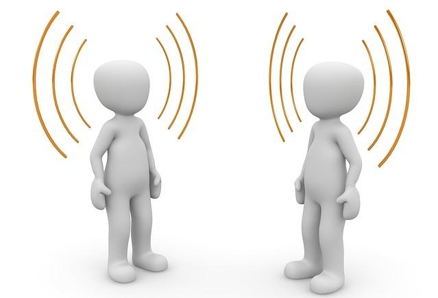 signal-jamming