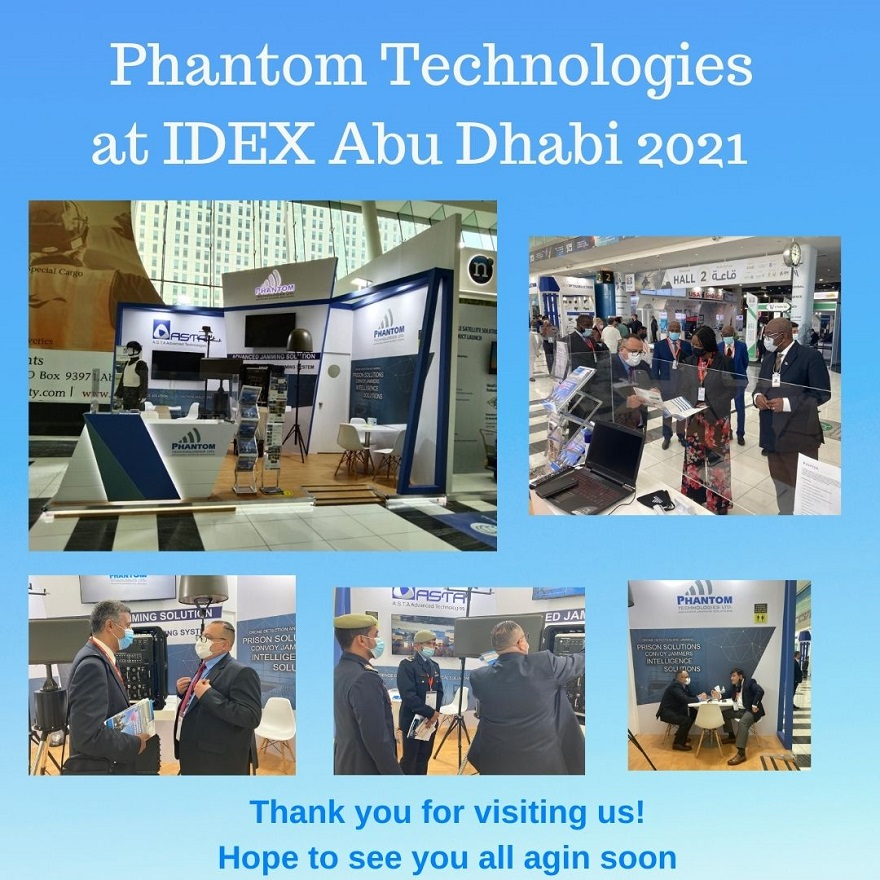 Phantom-Technology-IDEX 2021